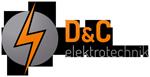 D&C Elektrotechnik - Ihr Elektriker in Düsseldorf